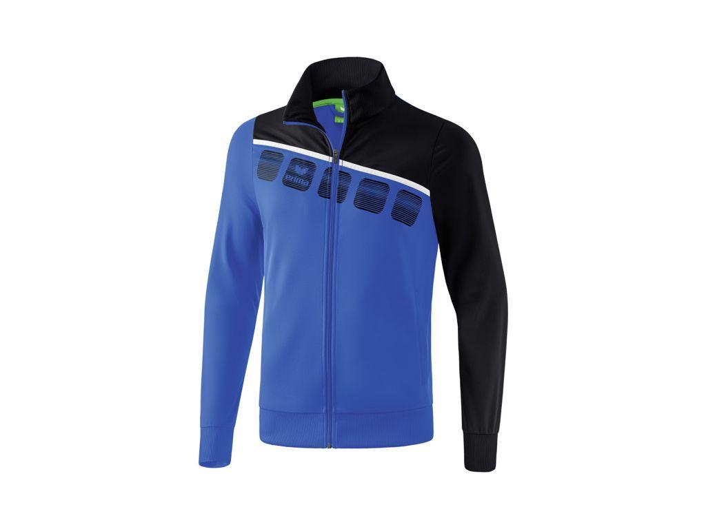 Erima - 5-C polyesterjack
