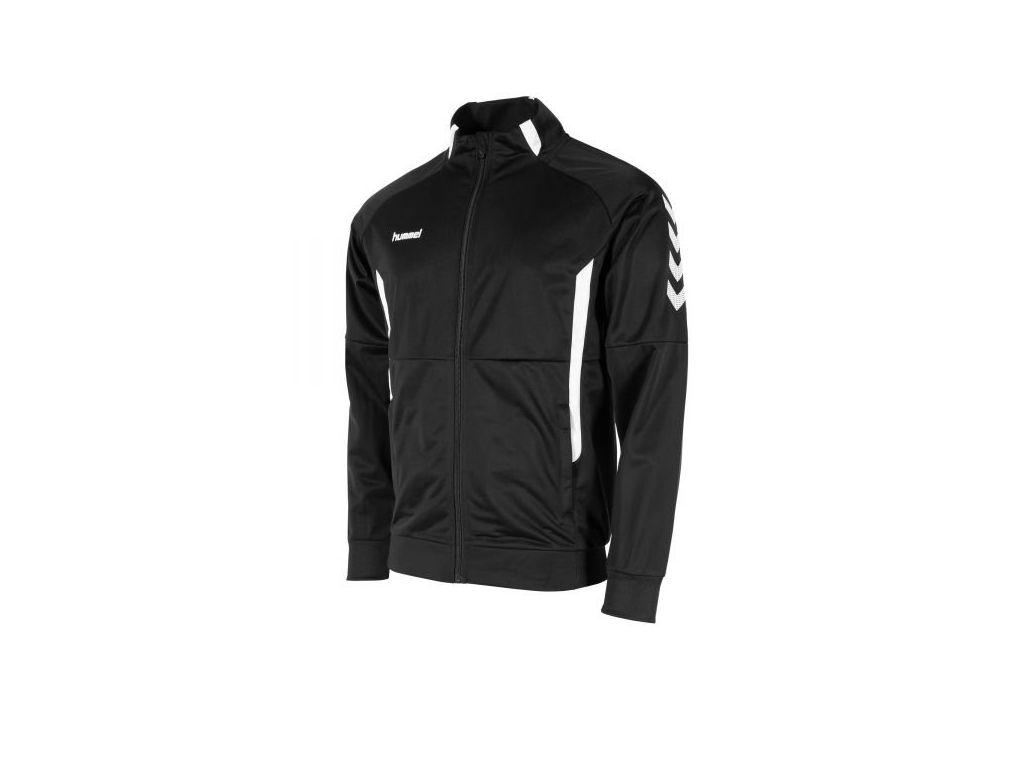 Hummel - Authentic Poly FZ Jacket