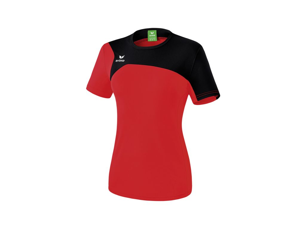 Erima - Club 1900 2.0 T-shirt Dames
