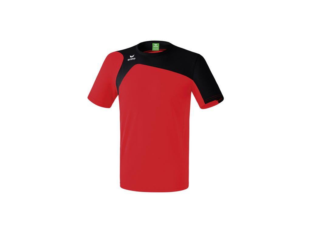 Erima - Club 1900 2.0 T-shirt