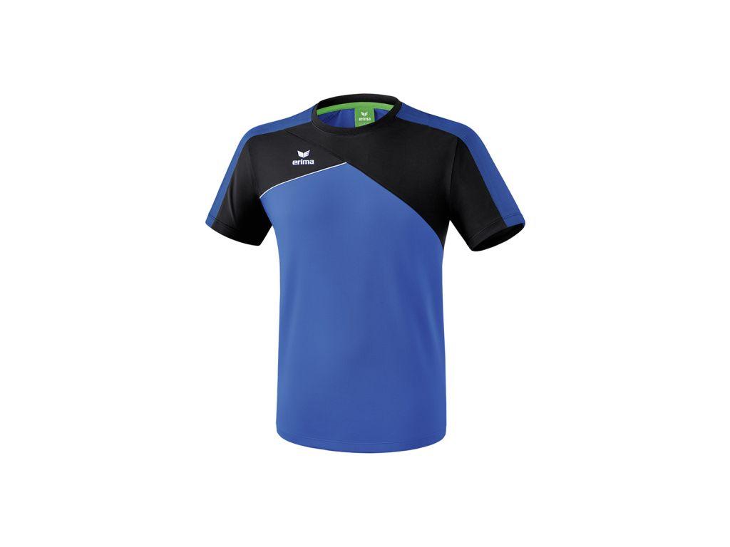 Erima - Premium One 2.0 T-shirt