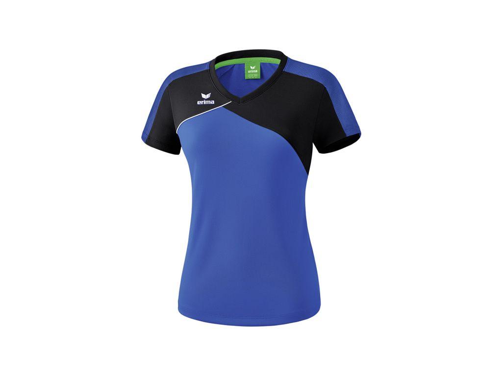 Erima - Premium One 2.0 T-shirt Dames