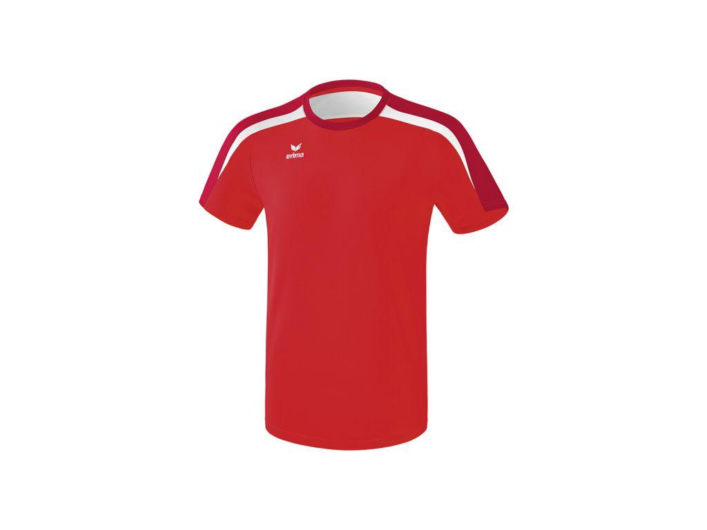 Erima - Liga 2.0 T-shirt