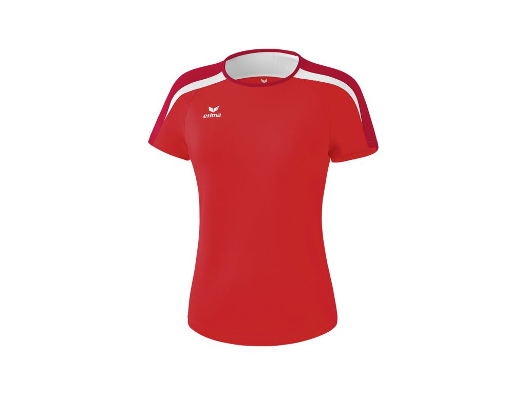 Erima - Liga 2.0 T-shirt Dames