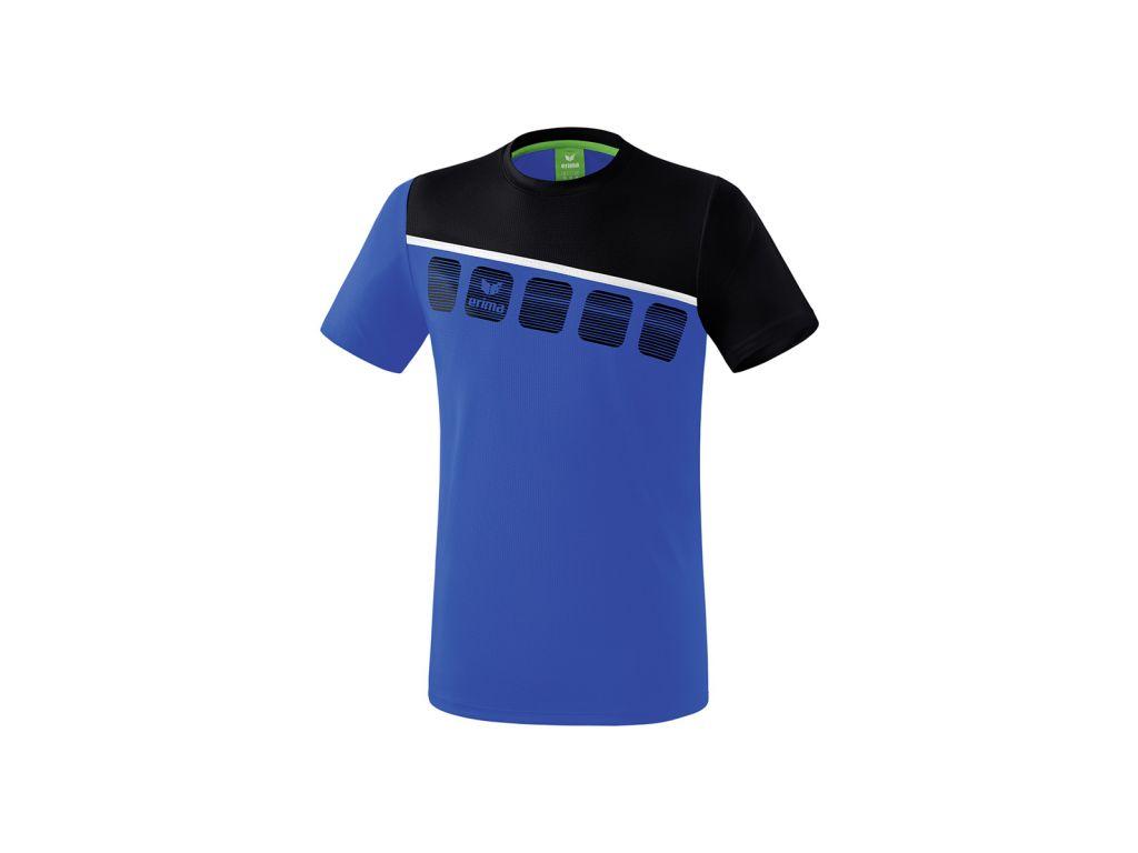Erima - 5-C T-shirt