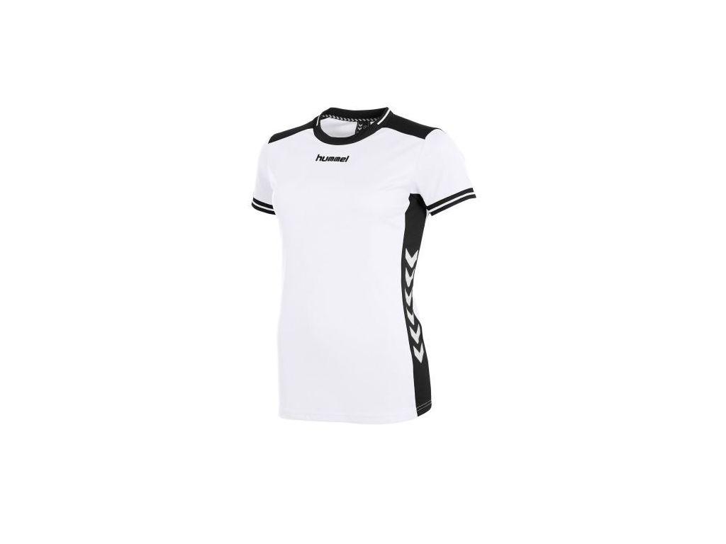 Hummel - Lyon Shirt Ladies