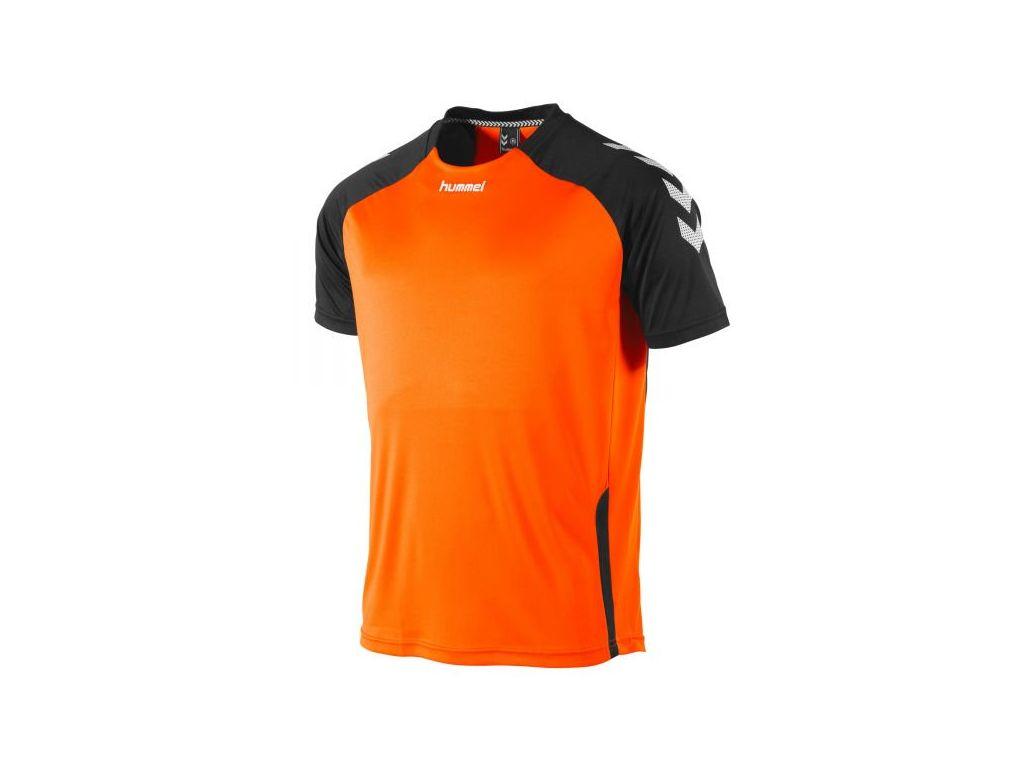 Hummel - Aarhus Shirt