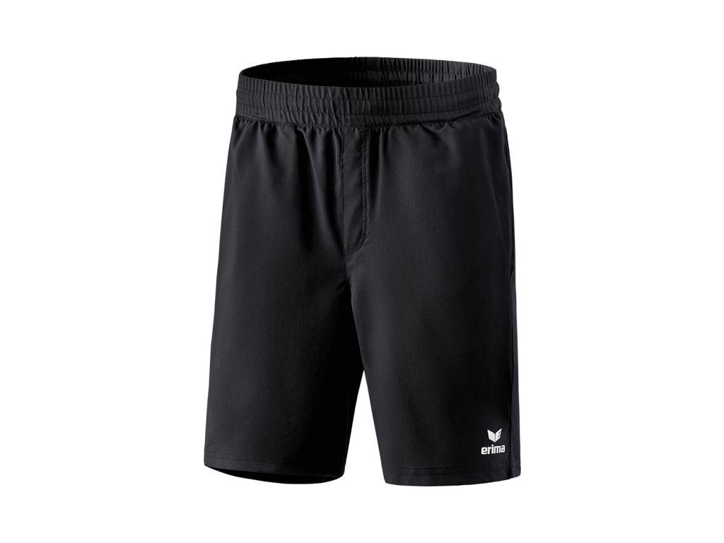 Erima - Premium One 2.0 shorts