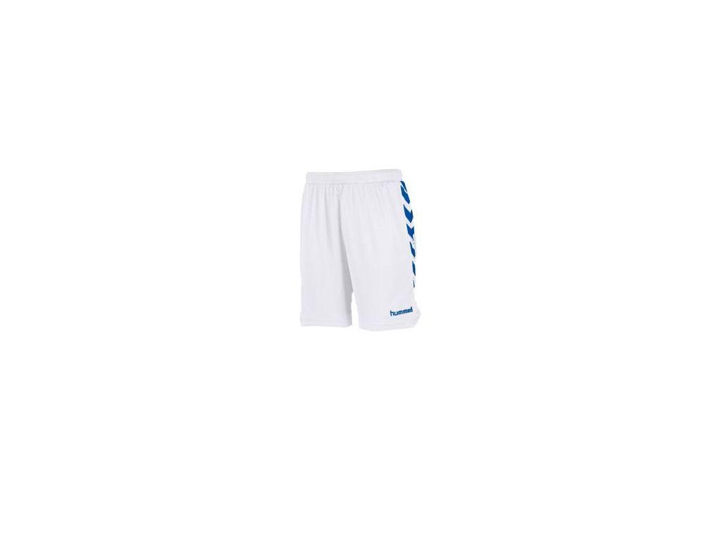 Hummel - Burnley Short