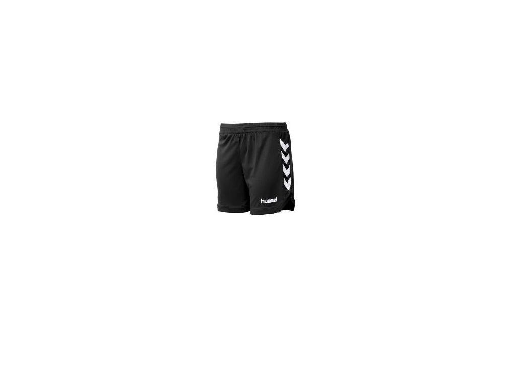 Hummel - Burnley Ladies Short