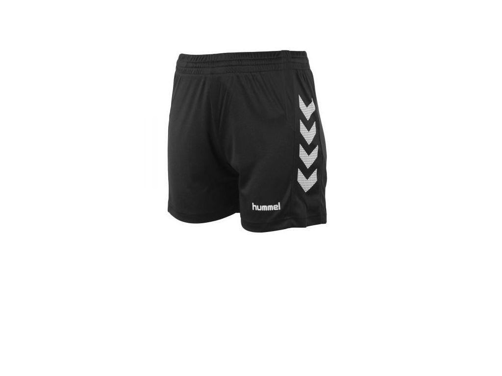Hummel - Aarhus Shorts Ladies