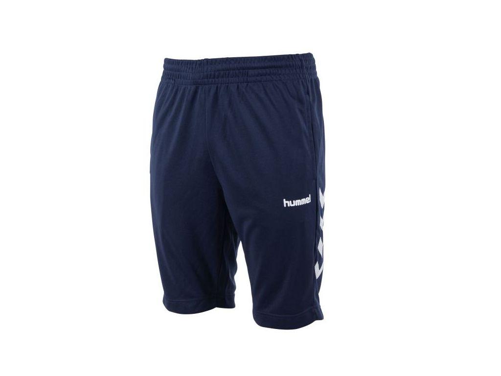 Hummel - Authentic Training Shorts