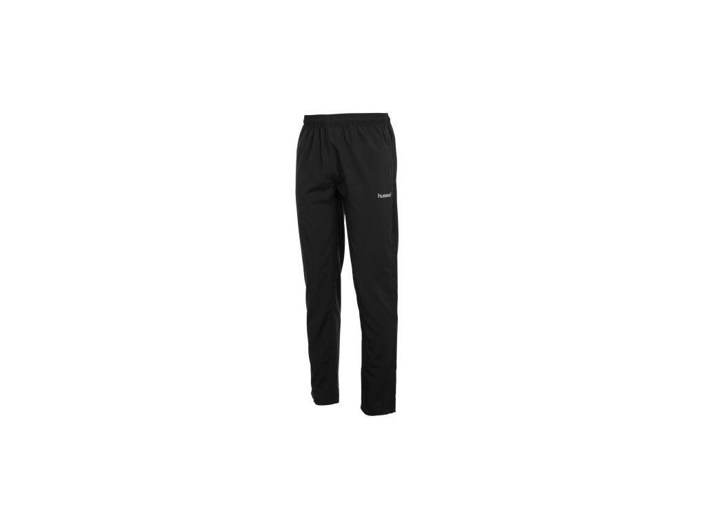 Hummel - Authentic Micro Pant