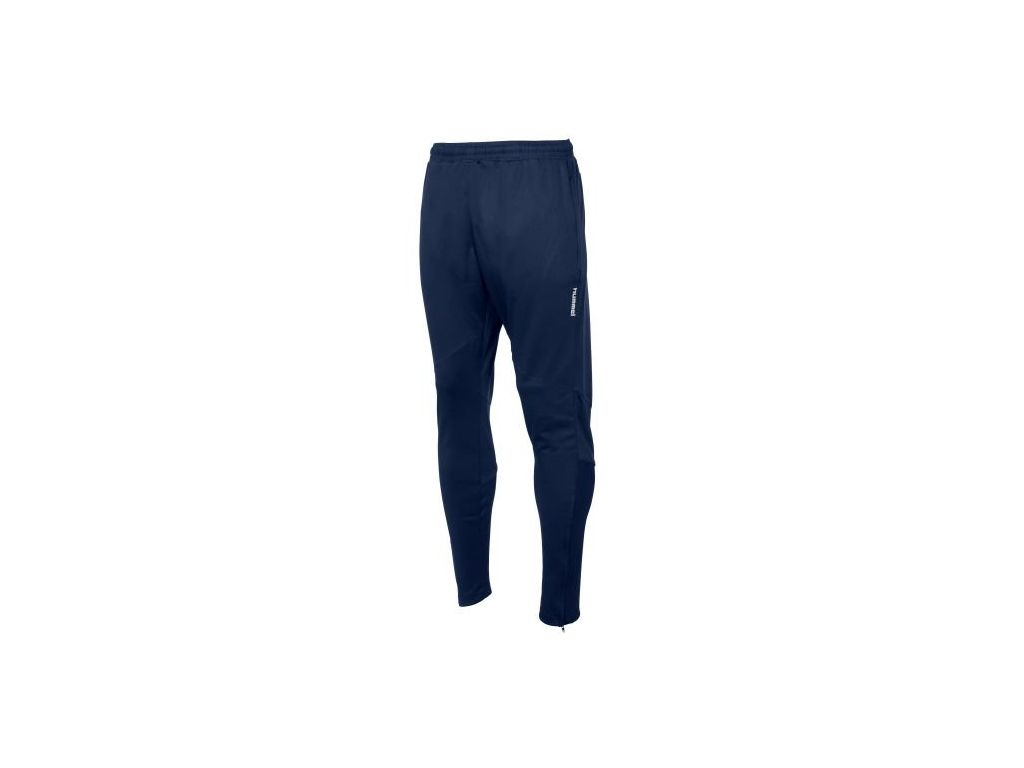Hummel - Authentic Fitted Pants