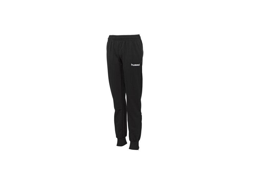 Hummel - TTS Pant Ladies