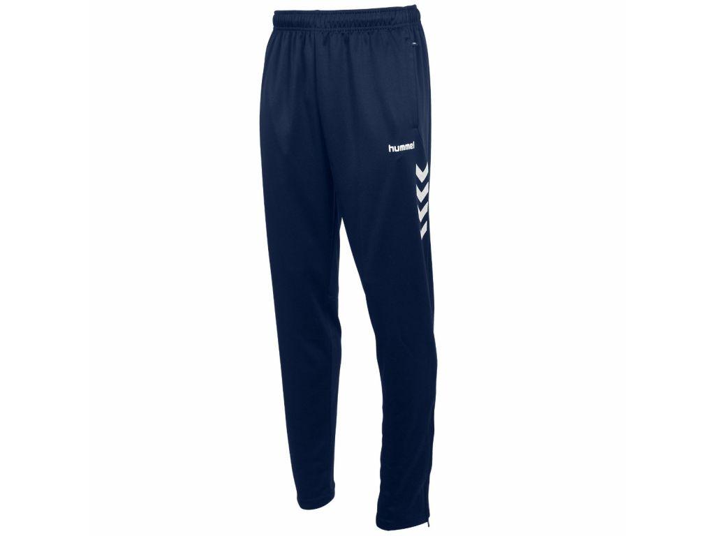 Hummel - Valencia TTS Pants