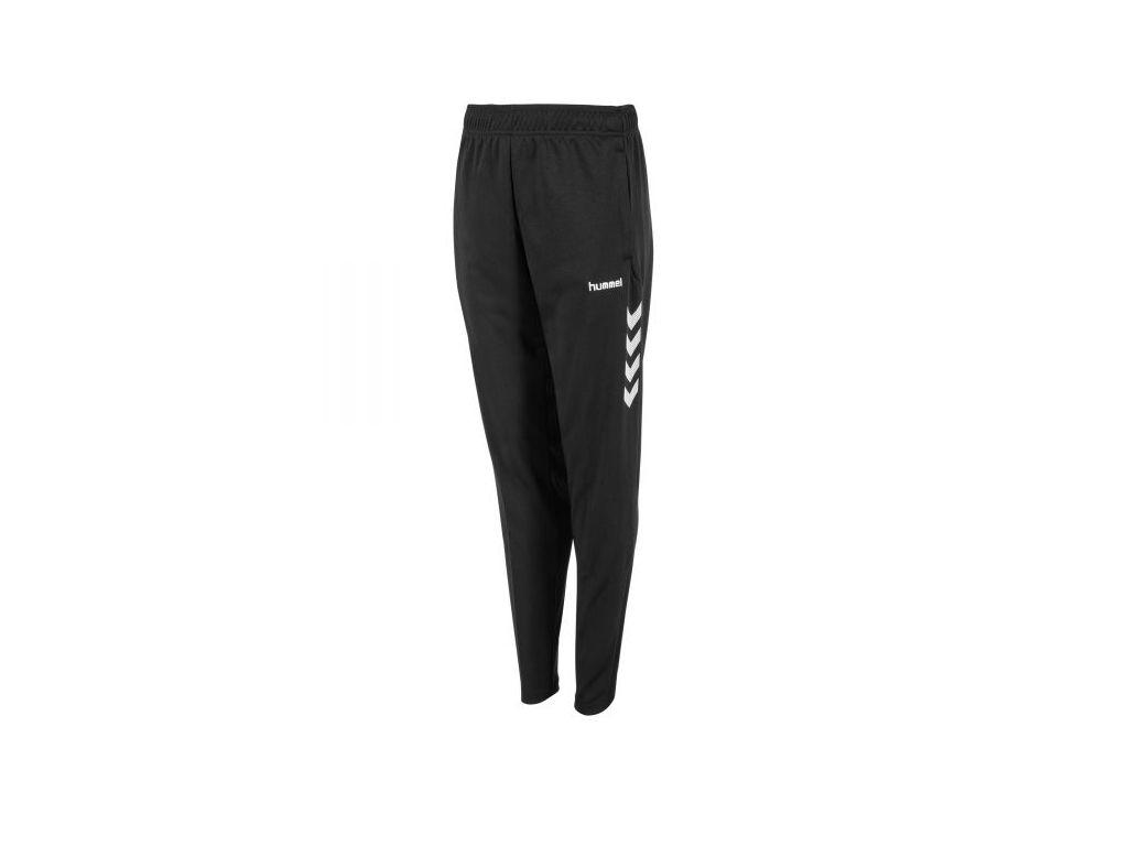 Hummel - Valencia TTS Pants Ladies