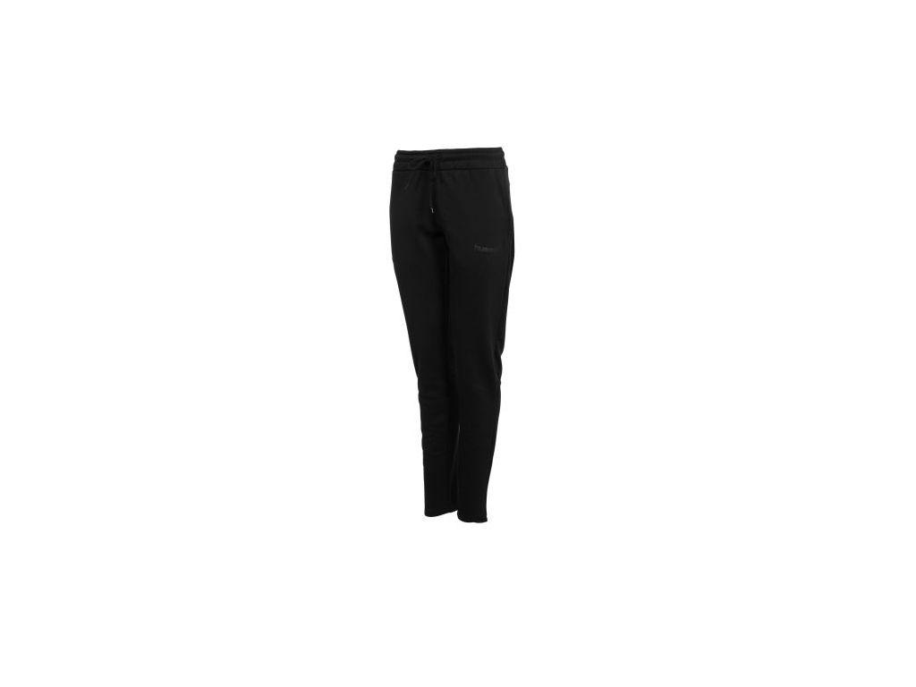Hummel - Authentic Jogging Pant Ladies