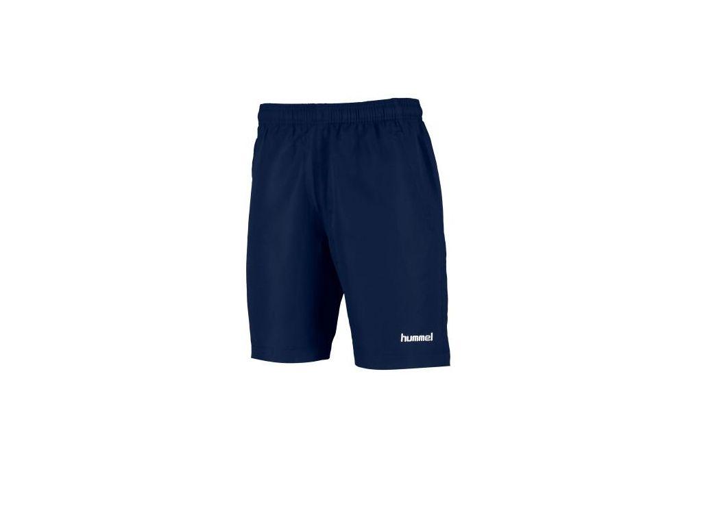 Hummel - Elite Micro Short