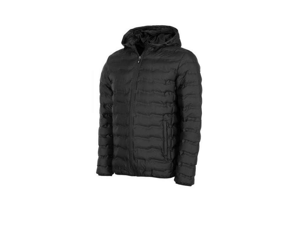 Hummel - Authentic Pro Puffer Jacket
