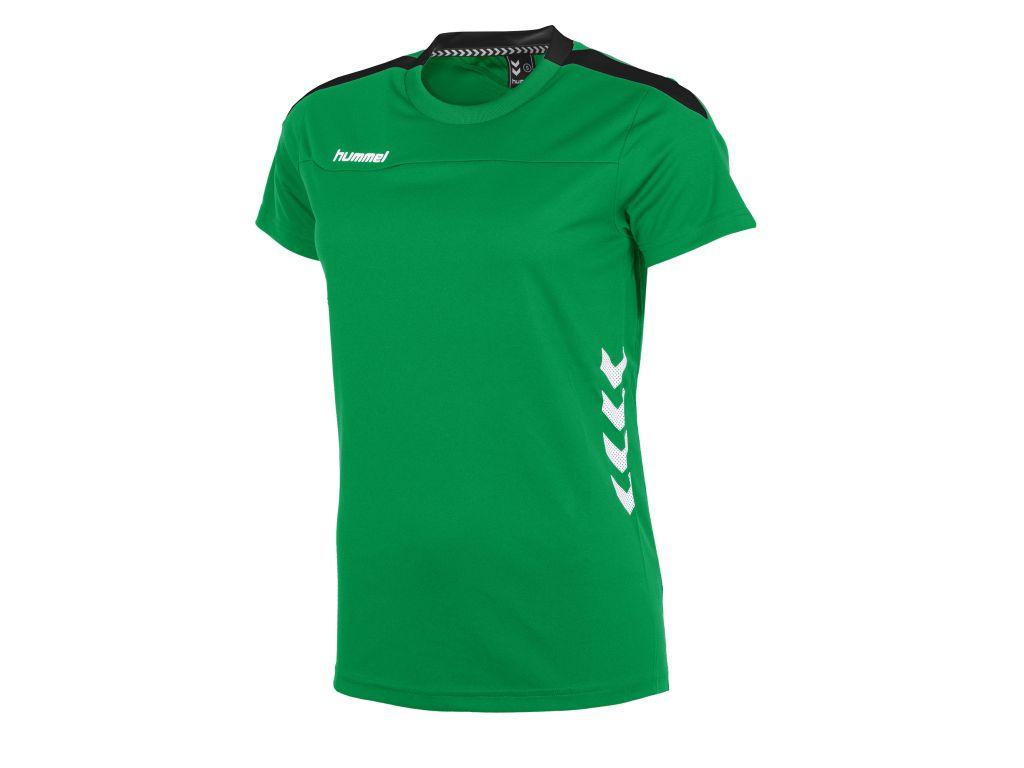 Hummel - Valencia T-Shirt Ladies