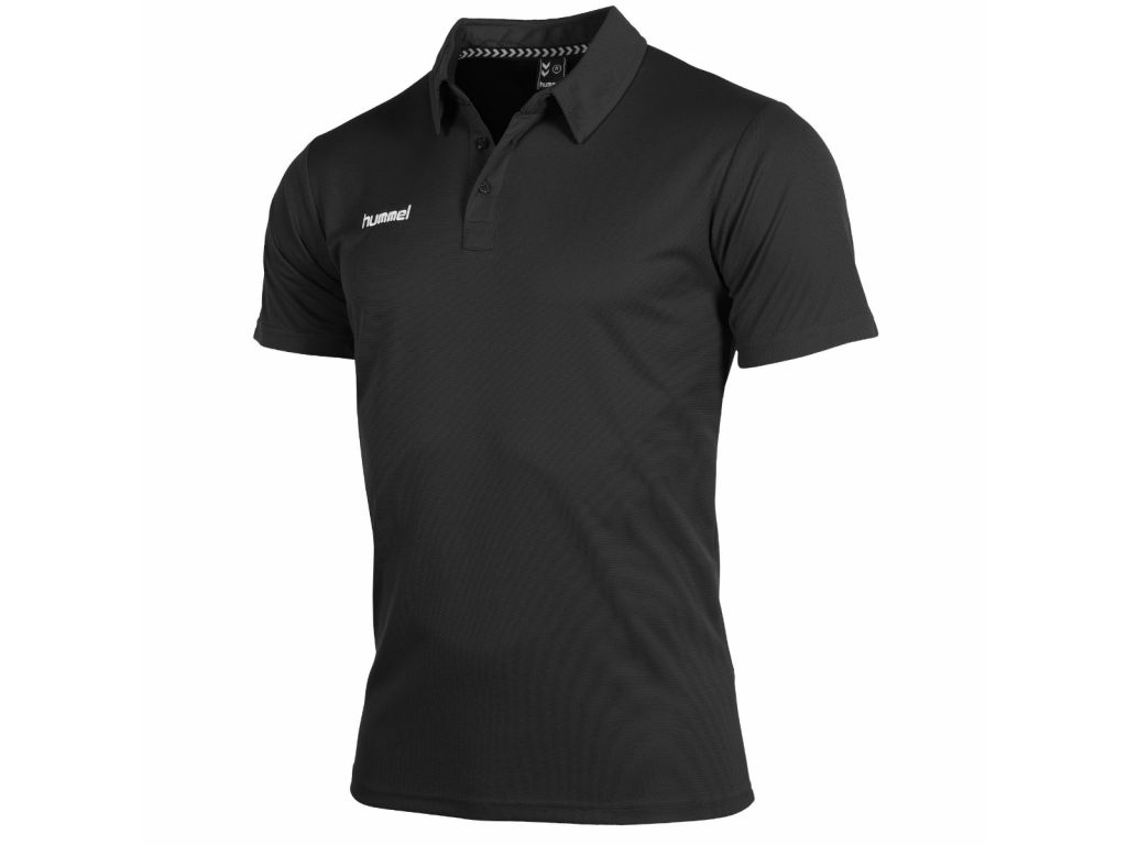 Hummel - Authentic Corporate Polo