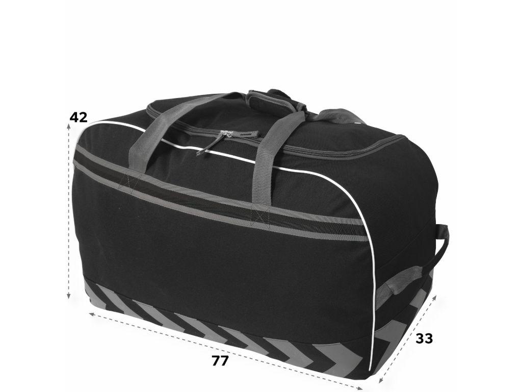 Hummel - Team Bag Elite