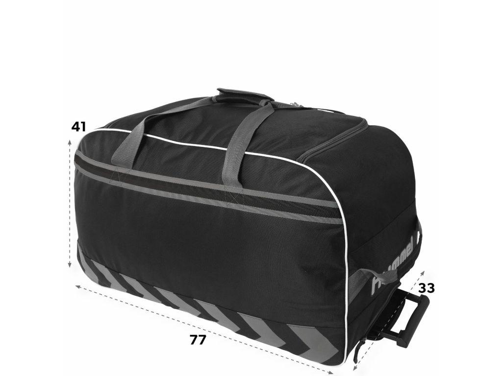 Hummel - Travel Bag Elite