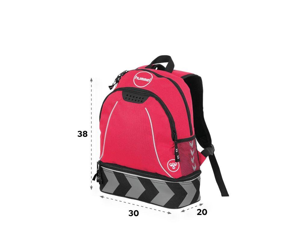 Hummel - Brighton Backpack