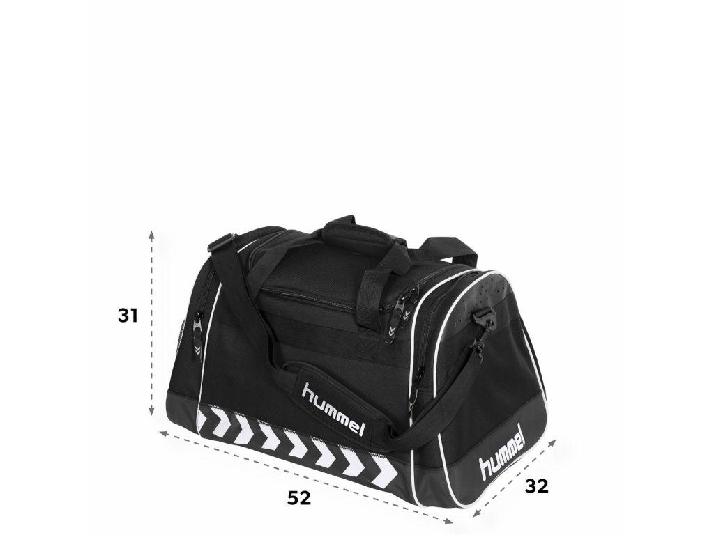 Hummel - Milford Bag