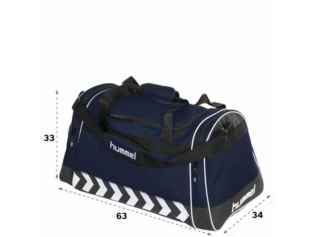 Hummel - Luton Bag