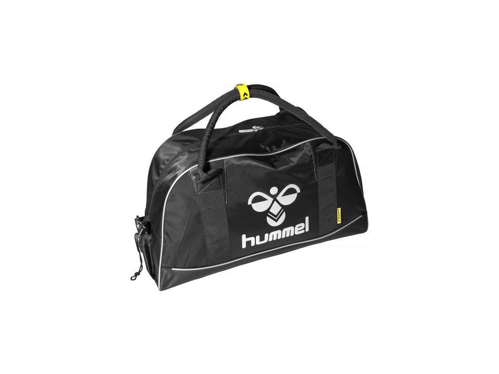 Hummel - Fitness Bag