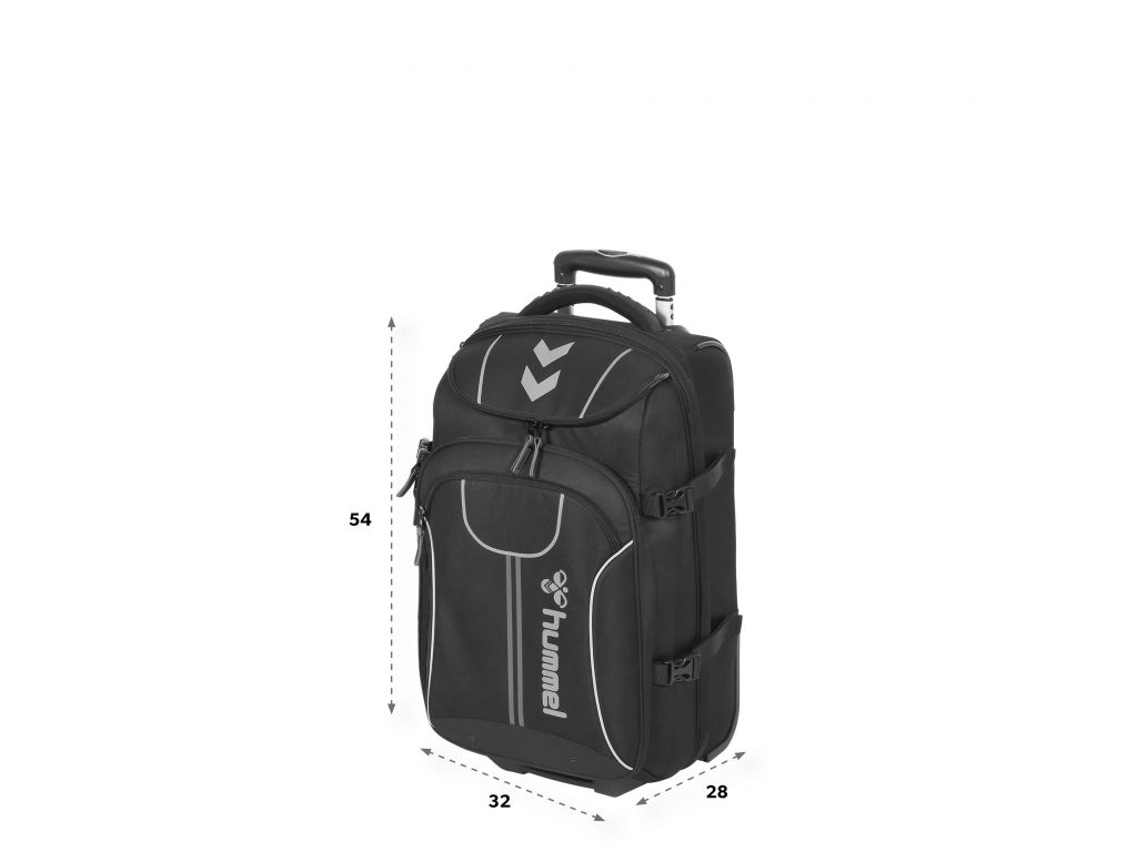 Hummel - Trolley Bag Klein