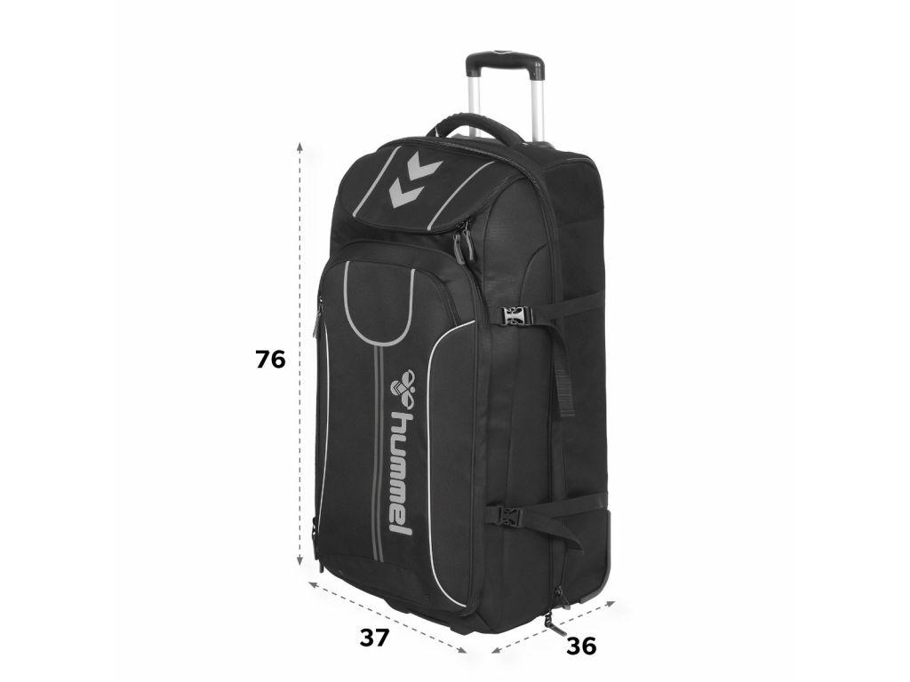 Hummel - Trolley Bag Groot