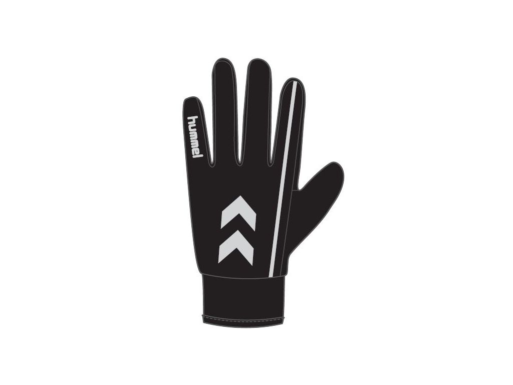 Hummel - Authentic Noir Player Glove