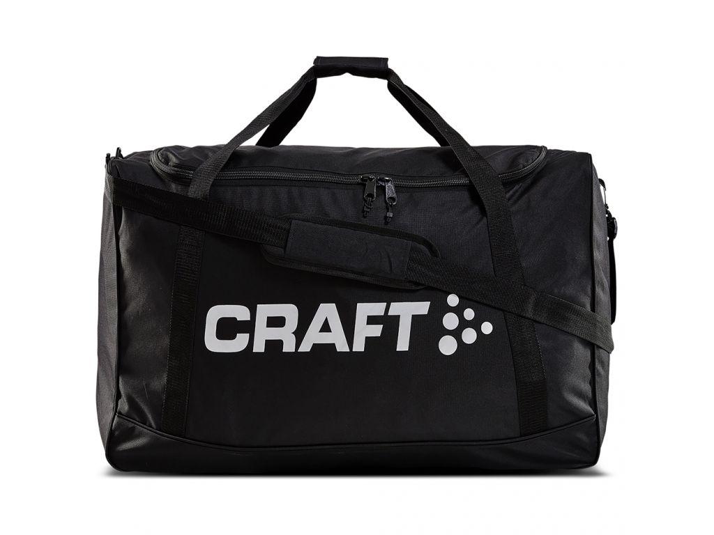 CRAFT - PRO CONTROL EQUIPMENT BAG