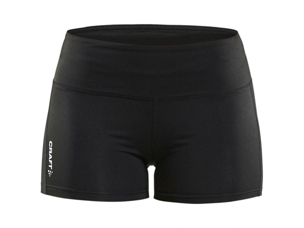 CRAFT - RUSH HOT PANTS Women