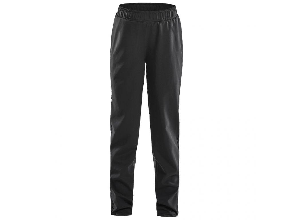 CRAFT - RUSH WIND PANTS