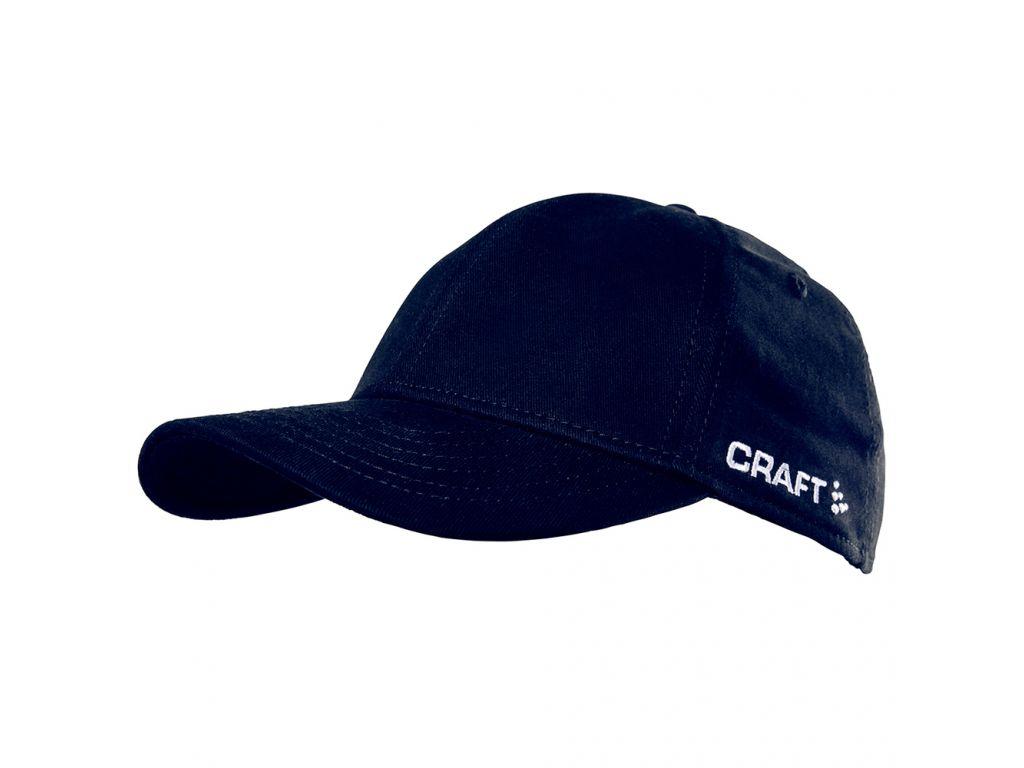 CRAFT - COMMUNITY CAP