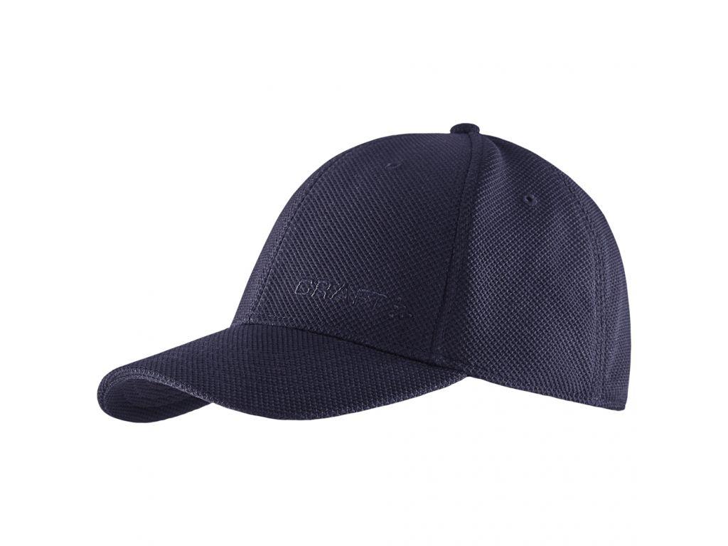 CRAFT - PRO CONTROL IMPACT CAP
