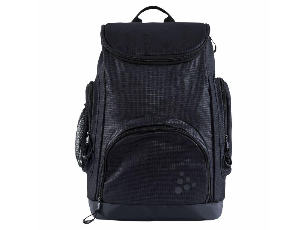 CRAFT - TRANSIT EQUIPMENT BAG 65 L