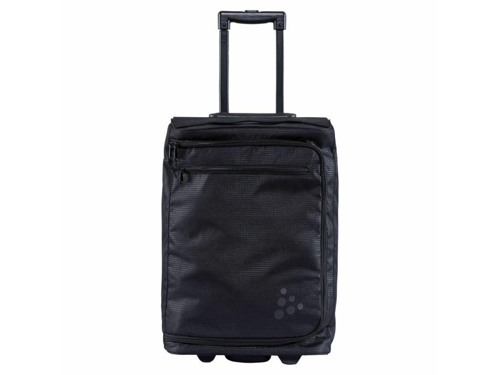 CRAFT - TRANSIT CABIN BAG