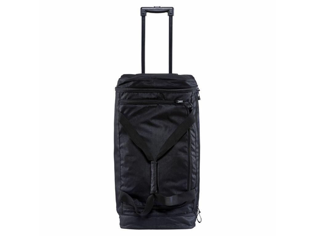CRAFT - TRANSIT ROLL BAG 11 L