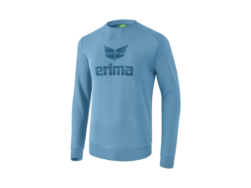 Erima - Essential sweatshirt