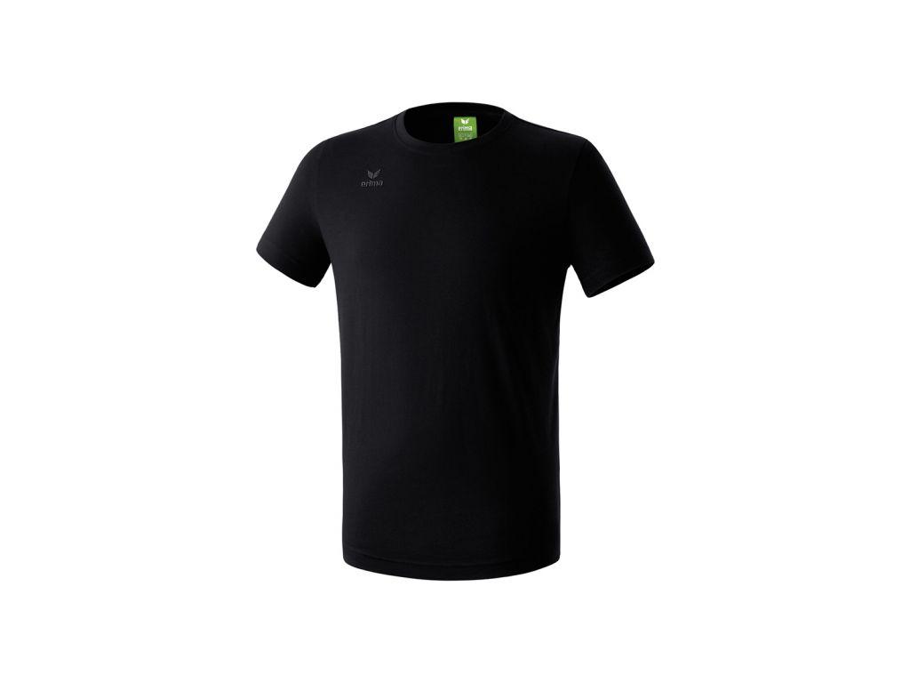 Erima - Teamsport T-shirt