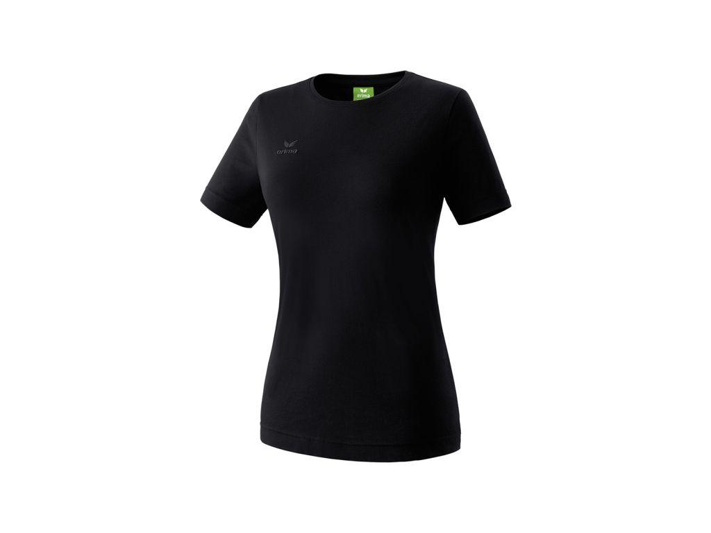 Erima - Teamsport T-shirt Dames