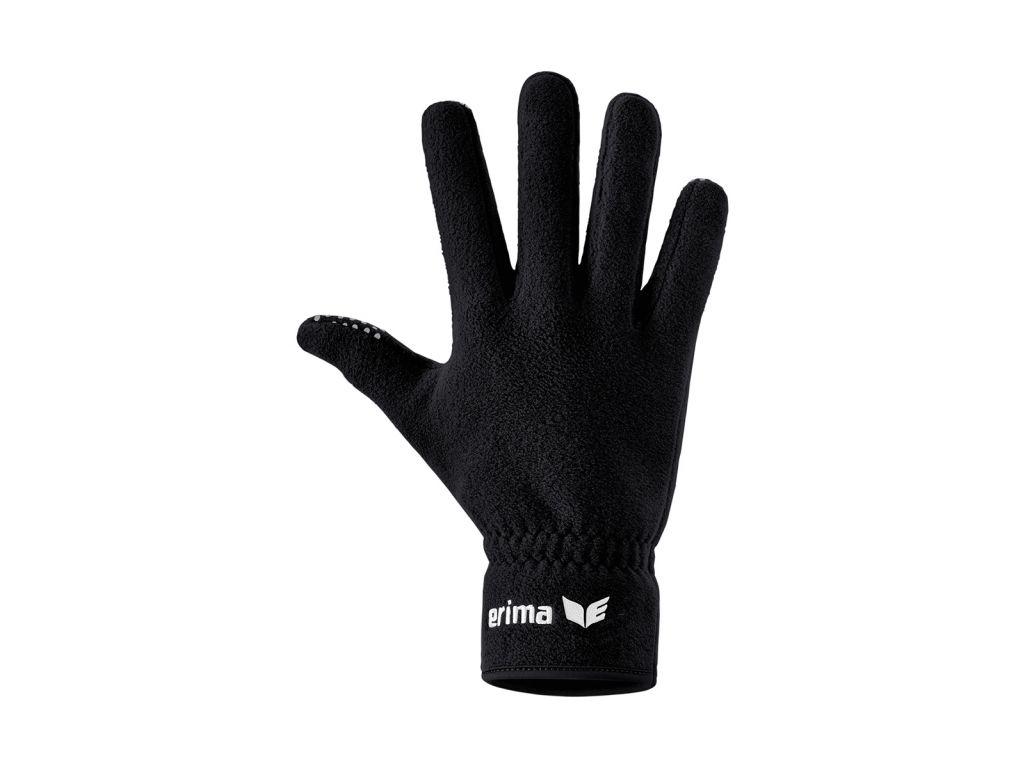 Erima - Veldspelershandschoen