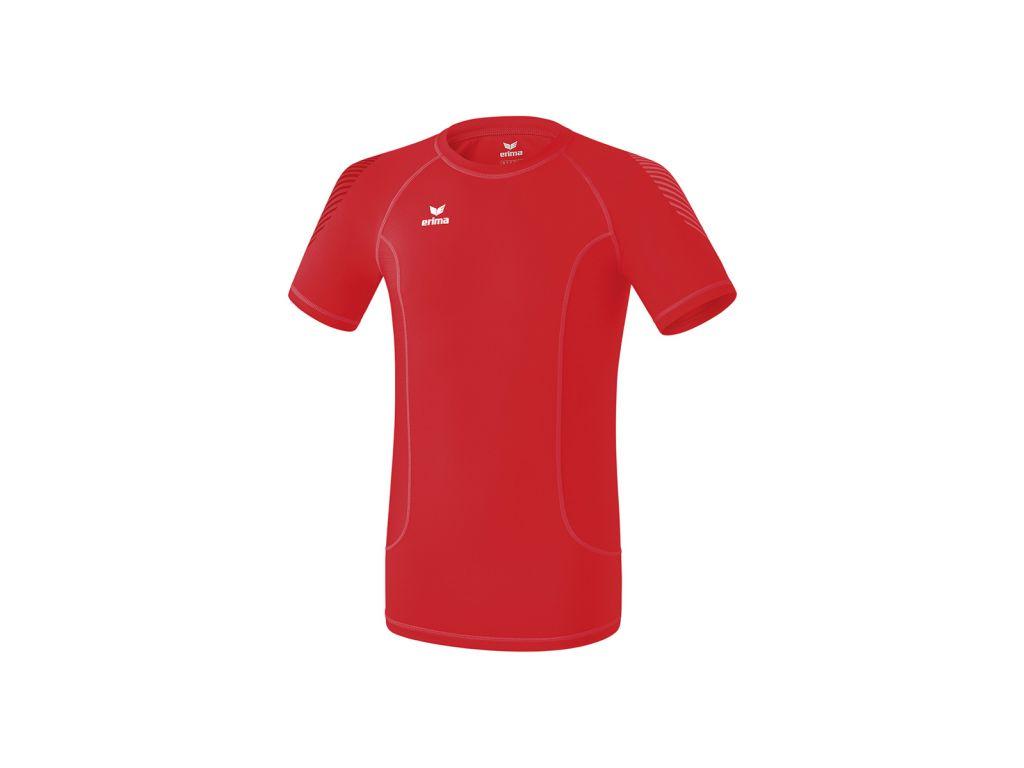 Erima - Elemental T-shirt