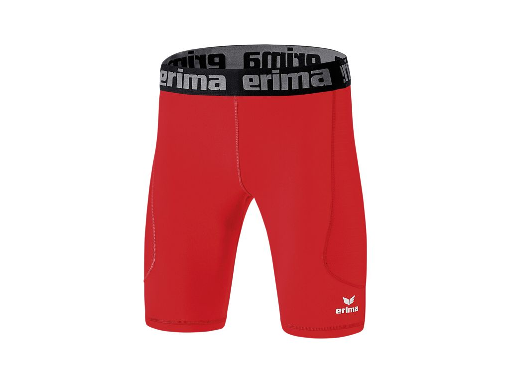 Erima - Elemental tight kort