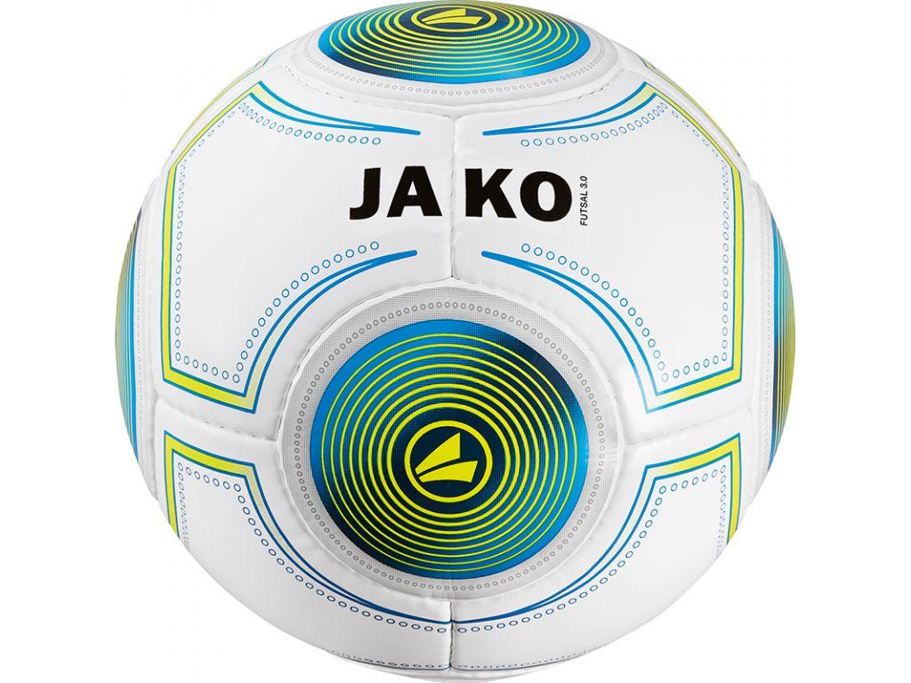 Jako - Bal Futsal 3.0 (14 p./handgenaaid)